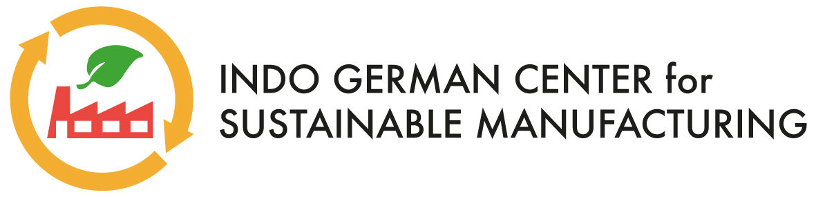 3rd Indo-German Conference for Sustainability in Engineering