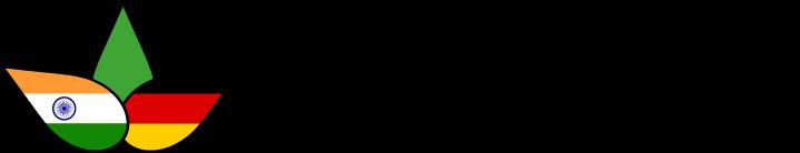 IGCSM