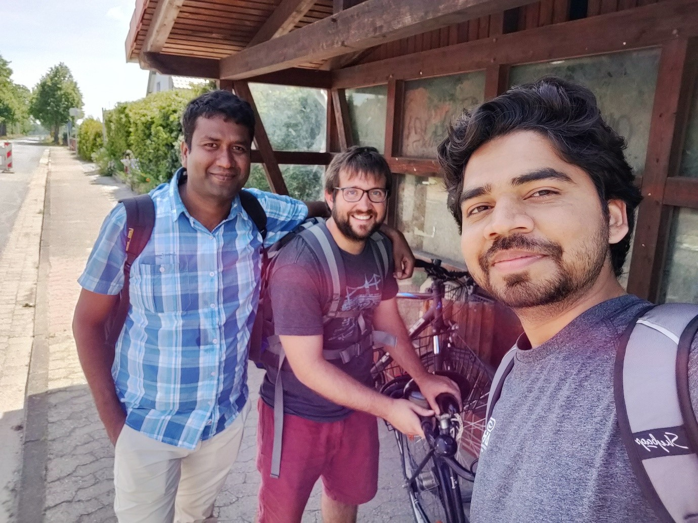 65-Kms-Cycle-trip-to-Tankumsee